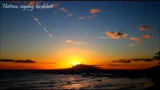 Download lagu Jatuh Cinta - Broery Marantika [HD]