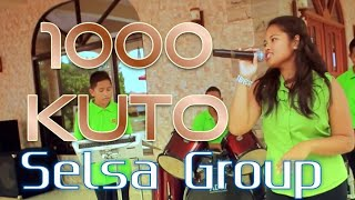 1000 Kuto Medley Selsa Group MP3
