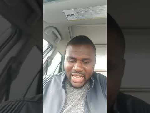 -Breaking News From Sisiku About Milan And Nalowa.Is Cameroon Embassy In USA Suing Eric Tataw ???