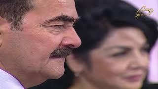 Ad Günü - Ejdər Həmidov - Nadir Bayramlı - Ruhəngiz Musəvi - İlqar Sahil - 22.09.2018