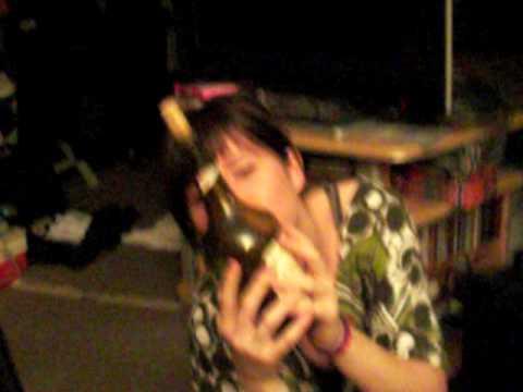 le vin c mon meilleur copin