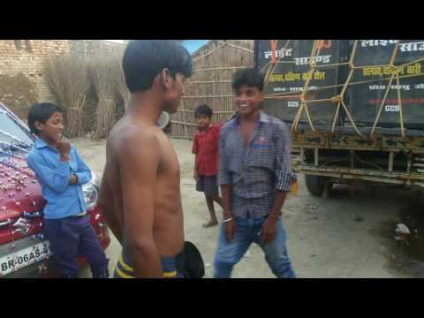 Bhojpuri barf ke pani rag rat bani  videos dh