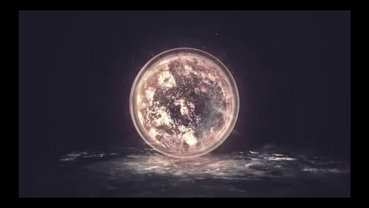 Ver EO  El Origen – Película Documental en Español