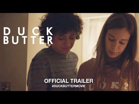 Duck Butter (2018) | Official Trailer HD
