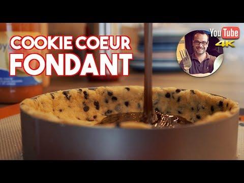  brookie -gâteau-cookie-et-brownie-au-chocolat-intÉgrÉ