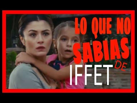 Download 😣😥LO que no SABIAS de (LA VENGANZA DE IFFET) el verdadero FINAL