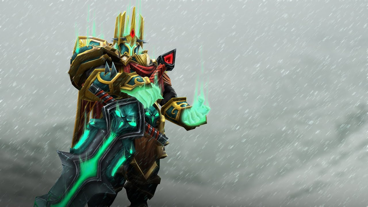 dota speech Dota 2 developer valve has detailed how its new communication ban system is turning its online multiplayer battler into a friendlier place last month.