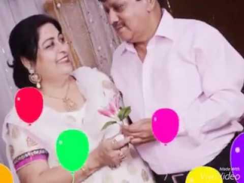 Happy Birthday Babu Ji