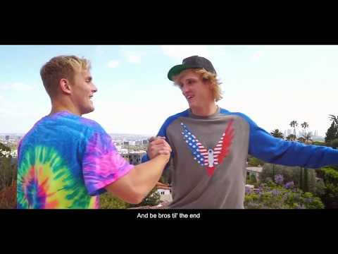 I Love u Big Bro- roblox music video! | Doovi