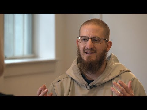 Franciscan Friars of the Renewal | The Gist