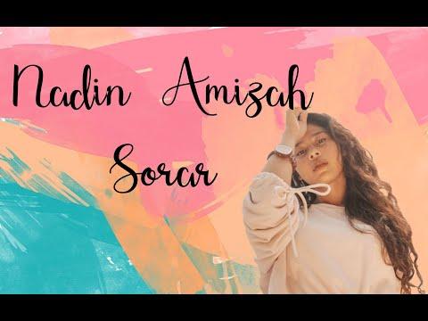 download Nadin Amizah (cakecaine) - Sorai [UNOFFICIAL VIDEO AND LYRICS]