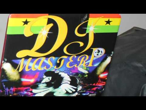 DJ MP HIGHLIFE OLD MIX 2017