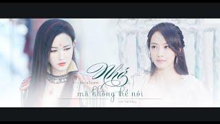 [FMV] Lê Lạc/ Li Luo x Diễm Đát/ Yanda {Krytoria Team}