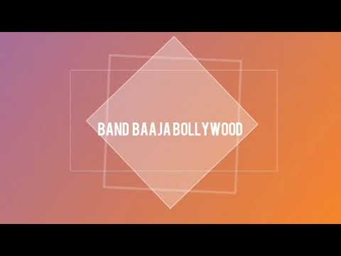 The Journey Of Karma Hot Sex Scen | Poonam Pandey & Shakti Kapoor| Part 2