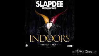 slapdee-x-bobby-east---indoors