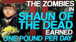 the-zombies-in-shaun-of-the-dead-earned-one-pound-per-day-what-comes-after-fact-fiend