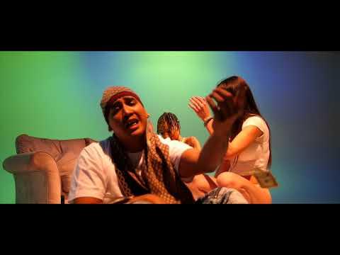 MuDu aka MuDu DaGreat - Sharon & Karen (Music Video) || Dir. HeadShotzFilmz [Thizzler.com]