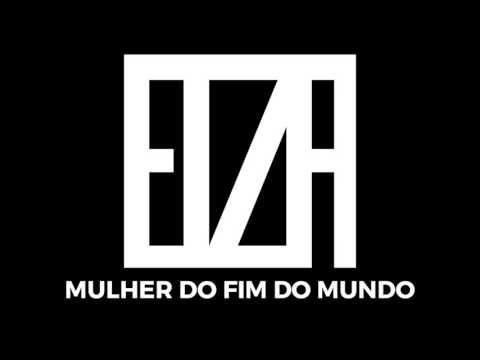 Trilha sonora Série 3% BRNetflix: Mulher do fim do mundoElza Soares