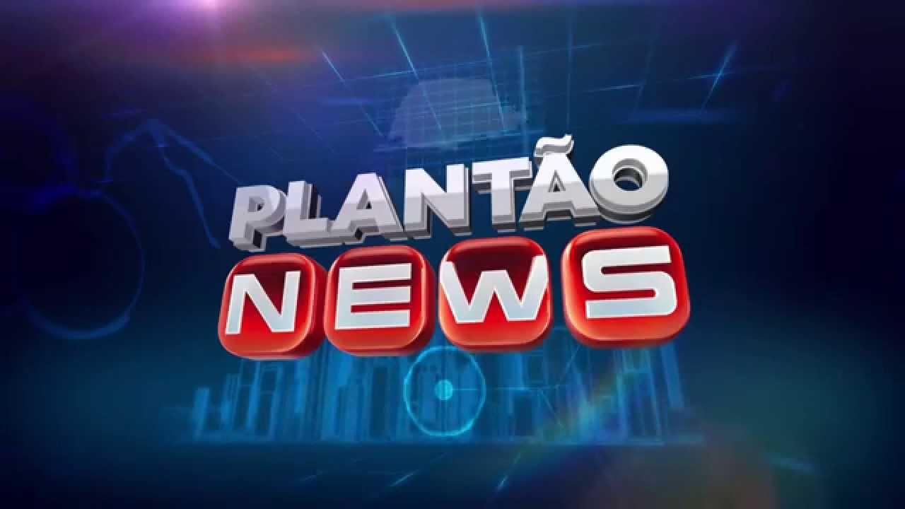 Resultado de imagem para Plantão news