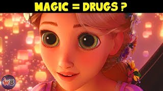 Crazy Tangled Theories That Change Everything