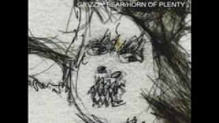 Grizzly Bear - Eavesdropping (+lyrics)