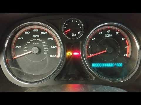 Airbag, Seatbelt & Tire Pressure Light Eliminator + Bonus Feature(s