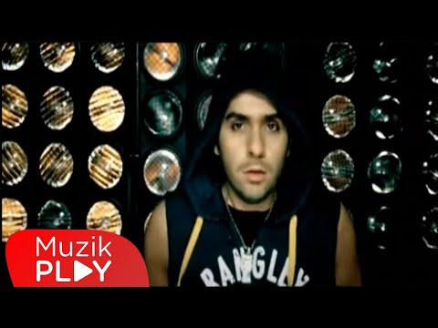 İsmail YK - Bombabomba.com (Official Video)