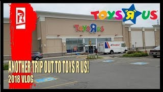 magasin toy r us