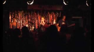 Proxima - Die Erdnuss/ Live