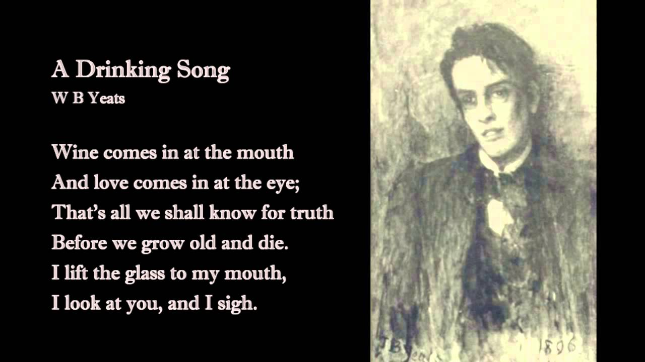 the description of ireland in september 1913 a poem by w b yeats September 1913, or romance in ireland as it was originally titled, was first published in this newspaper a century ago tomorrow it is meditation on the materialism, greed, and cultural.