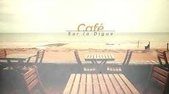 Saint-Aubin sur Mer, J'ai fait un rêve...
