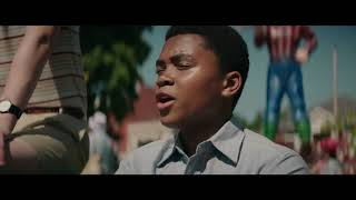 Оно (2017) русский трейлер HD от КиноКонг