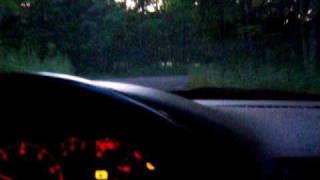 1999 Audi A4 1.8T Quattro listed on Craigslist test drive