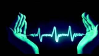 Video Waka Waka - no handz ( CRNKN Remix ) [Sound4life] download MP3, 3GP, MP4, WEBM, AVI, FLV April 2018