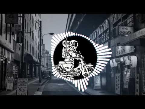 dj-aku-mundur-alon-alon-(nofin-asia-remix-full-bass-terbaru-2019)