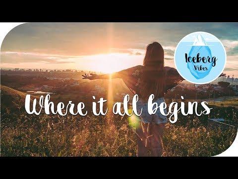 Summer Kennedy - Where it all begins