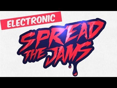 Pegboard Nerds ft. Elizaveta - Hero (Da Tweekaz 'Guitar Hero' Mix) [ FREE DOWNLOAD ]