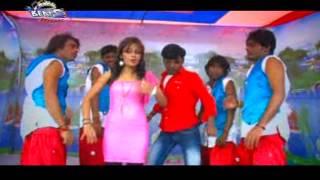 HD खोल के बोल दे   Khol Ke Bol De   Pintu Pakhana   Bhojpuri  Song 2014