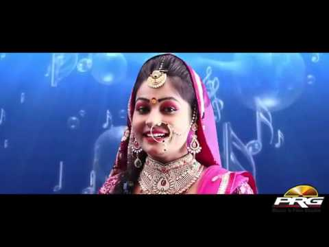 manoranjan tv - YouTube