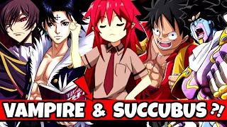 biggest-flexes-in-anime-15
