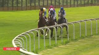 Vidéo de la course PMU PRIX RELIANCE