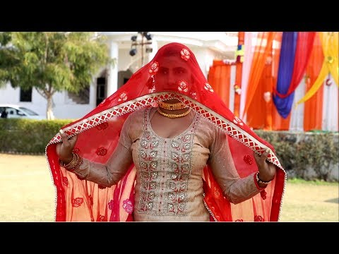आ गया __Video Song / Serial Number 8000 A __// Singer :- Chanchal And Mubbi _/ Asmeena Dancer