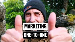 Marketing One-to-One per chi fa business online