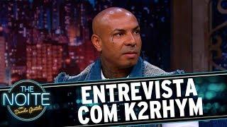 k2rhym интервью