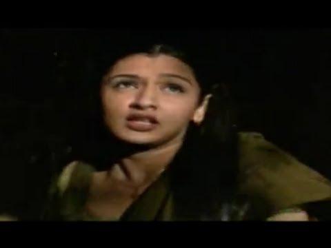 Jhoothe Tere Vaade - Paagalpan - Karan Nath & Aarati - Full Song