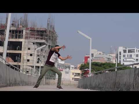 Tomar Akash duti chokhe   Nirmala Mishra   HRidoy Dance Cover