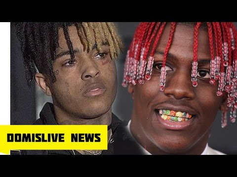 Forbes Wealthiest Rappers 2017 | Did XXXTentacion, Lil Yachty, Drake or Lil Uzi Vert Make The List ?