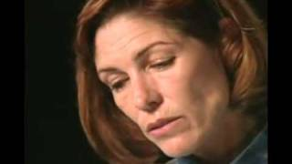 Diane Sawyer meets Manson, Krenwinkle and Van Houten - Part 1