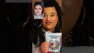 Rosa Wants Gummies | @therealskittlez & @adamrayokay
