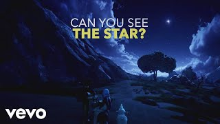 Fifth Harmony - Can You See (Lyric Video) - from The Star